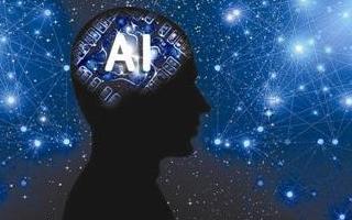 提高人工智能道德水平的9个步骤