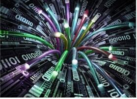 印度Netplus与诺基亚正式签订了部署高速宽带的合同