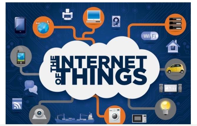 关于云计算和物联网需要考虑什么问题