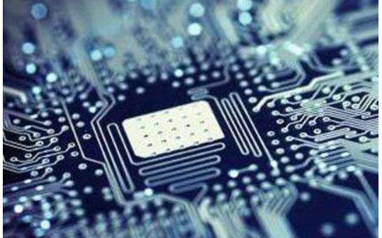 電磁干擾排查及故障解決的電磁兼容技術PDF電子書免費下載