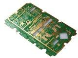 PCB线路板过孔对信号传输的影响作用