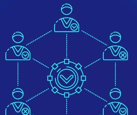 Xank将部署一种权益证明PoS共识算法