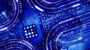 赛迪顾问:2019年中国MEMS传感器潜力市场白皮书