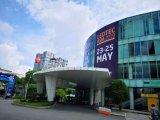 开发东南亚市场需要以技术获取订单 以成本赢得市场