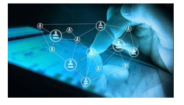 如何做好成为物联网开发人员第一步