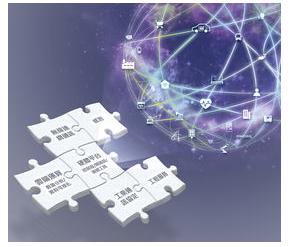 区块链可以解决物联网带来的问题吗