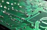 PCB | 行业术语和定义——背板