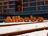阿里巴巴将在2019年下半年申请在港交所挂牌交易 融资规模为200亿美元