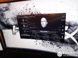 HyperX推出一款3D扫描耳机 可将你的耳朵置...