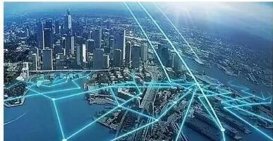 物聯網技術在生態環境領域中的應用有哪些