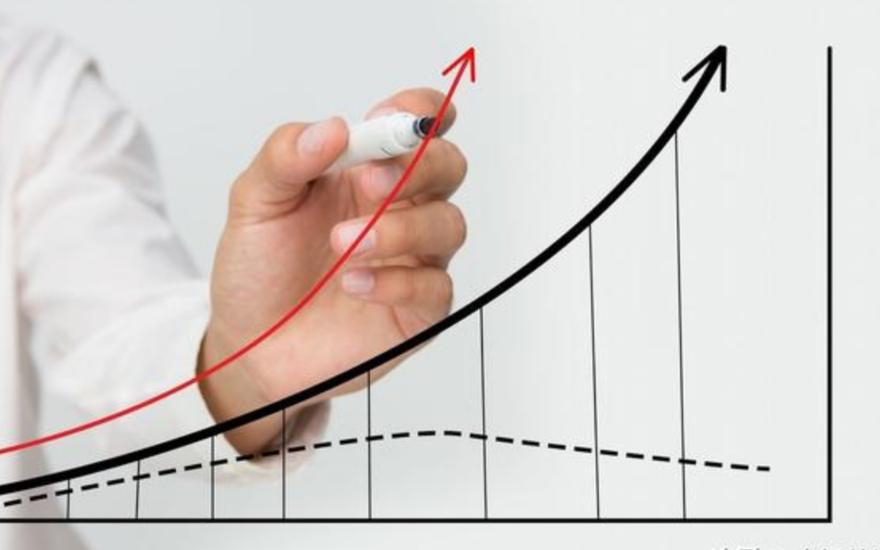 5G时代就绪:刺激全闪存的市场增长