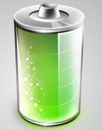 比亚迪宁乡动力电池生产基地项目正式开工建设 建成...