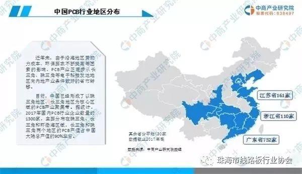 2019世界經濟現狀_重磅 2019中國經濟研判,涉及20個敏感問題