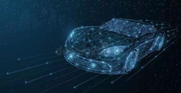 全球汽车板市场需求衰退 一波杀价潮正酝酿中