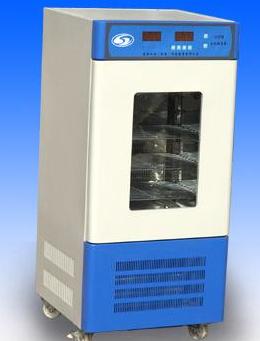 恒温培养箱的使用操作方法及保养维修
