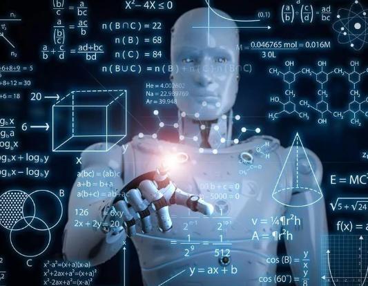 高通AI芯片尚未成熟 难以追赶英伟达