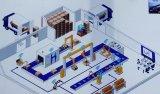 智能工厂是未来制造业发展的必然趋势,如何构建智能...