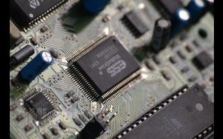 集成电路 | 基于光伏热 PV/T 冷热电联产的研究