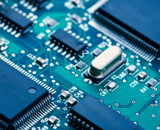 中科院首款主打极低比特技术的人工智能芯片QNPU...