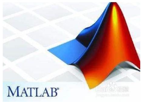 MATLAB的图形功能详细资料说明