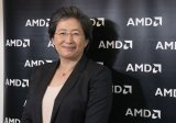 AMD正式发售Ryzen 3000系列处理器 目...