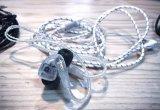 一千多的耳机和几十块钱的耳机究竟有什么区别