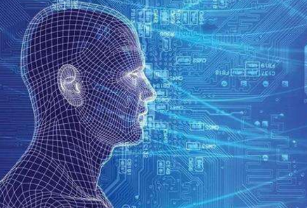 人脸识别系统的四个组成部分浅析