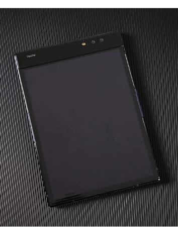 折叠手机是未来手机市场的宠儿吗