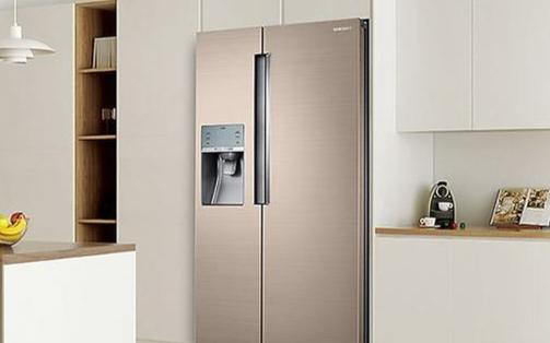 大屏智能冰箱到底值不值得买