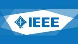 美国贸易限令对全球IEEE会员影响轻微