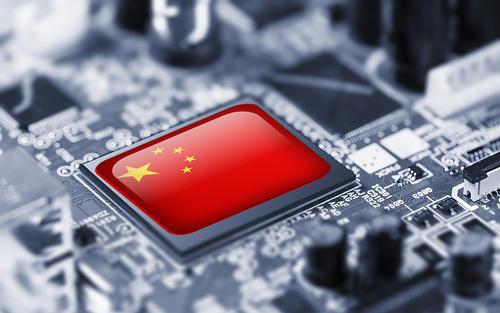 破而后立!國產芯片廠商在危機關口也迎來發展機遇!