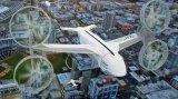 Uber致力推动无人机交付业务的发展,圣地亚哥开...