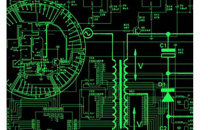 数字电子技术基础之数制和码制的详细资料说明