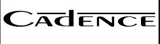 Cadence发布全球首个企业级原型平台Protium X1