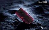 Redmi K20系列发布:超级旗舰,超低价格