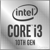 Intel全新酷睿系列LOGO标识高清图赏