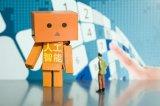 2025年智能服务机器人将进入12%的家庭