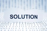 网络安全解决方案过多 导致大量错误警报怎么办