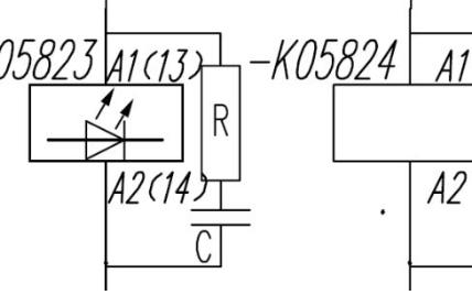 電容并聯電路設計注意事項