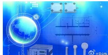 智能傳感技術如何推動泛在電力物聯網建設