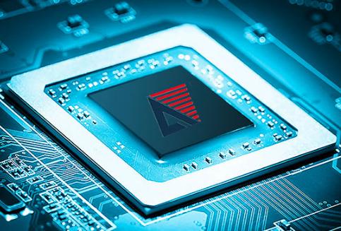 随着FPGA设计逐渐发展到SoC方法 器件和嵌入...