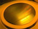 复旦大学科研团队发明出新的单晶体管逻辑结构 使晶体管面积缩小50%