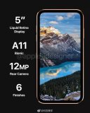 苹果发布4寸新机只卖千元 iPhone SE2还...