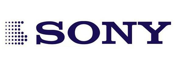 索尼推出全新芯片 改变其他连接设备如何传递信息