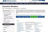 突然认怂?SD存储卡协会恢复华为成员资格