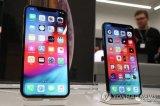 LGD | 成为iPhone 第二供应商,预测OLED供应量约10%-20%