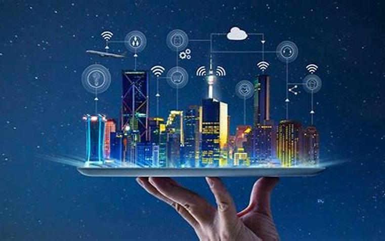 全球5G商用部署加快 明年下半有望遍地開花
