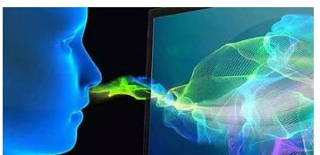 位移传感器未来的主要方向在哪
