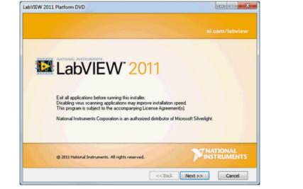 如何使用NI LabVIEW和NI Multisim实现数字电路和模拟电路的联合仿真