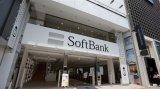 日本软银选择采用爱立信、诺基亚5G基站 华为落榜...